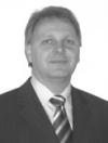 Frank Kresse, sympasis