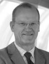 Dr. Manfred Spindler, Vorsitzender des Investorenbeirats