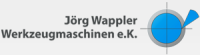 Wappler Logo