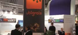 LogiMAT 2010