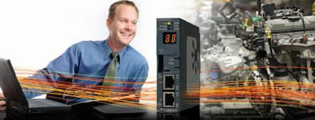 Geräteintegrationssoftware für OEM-Partner: Die beste Lösung für Ihre Integrationsaufgabe.