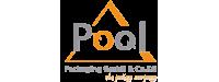 Pool Packaging: Behälterbewegungen überwachen mit Geqoo Boxes